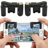 Joystick Gaming HP L1 R1 Game Pad PUBG Mobile Joy Stick Stik Gamepad
