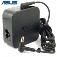 Adaptor Charger Laptop Asus X550Z X550DP X550D 19V 4.74A Original