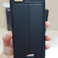 Pengaman/SoftCase Xiaomi Redmi 6A 5.45 Inch XTT2210 High Quality
