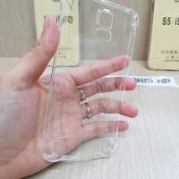 Pelindung/Anti Crack Samsung S5 Big i900 S5 Docomo G900F XTT2227