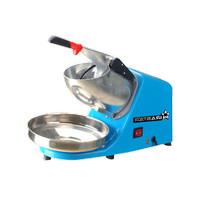 mesin serut es batu listrik/ice smashing/ice crusher (2 pisau!!!!!!!)