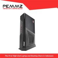 PC Deskttop MSI Trident-3 |i5-8400| RTX 2060