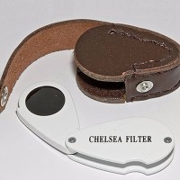 Harga Chelsea Filter   Hargano.com