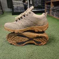 Sepatu outdoor sporty tactical series
