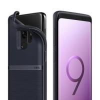 Verus Samsung Galaxy S9 Case Single Fit - Indigo
