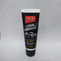ALF Rubbing Compound - Penghilang baret lecet bodi - Kompon Serbaguna