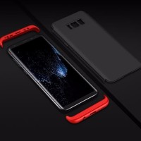 360 case Samsung S7 flat / S7 edge / S8 / S8 plus / S9 / S9 plus