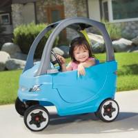 Jual mobil anak Little Tikes Cozy Coupe Sport Murah