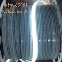 Harga Lampu Led Strip Per Meter Katalog.or.id