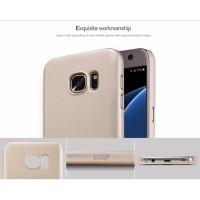 Casing hp Samsung S7 Flat A710 A7 2016 Xiaomi Redmi 2s Redmi Note 2