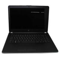 A52333 HP Notebook 14-bw500AU AMD A4-9120 4GB 500GB 14 Inch Windows 10