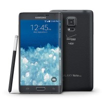 SOLD OUT - SAMSUNG NOTE EDGE ORIGINAL FREE VR SAMSUNG