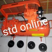 Harga Tabung Kompresor Angin Hargano.com