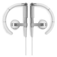 B&O EARSET 3i - White