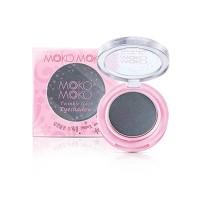 Moko Moko Twinkle Gaze Eyeshadow - Dusk Gray