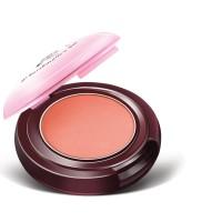 Moko Moko Marshmallow Bun Blush-On - Peach