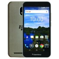 Blackberry Aurora Smartphone [32GB/4GB]
