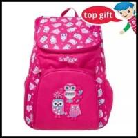 Harga smiggle chirpy access backpack tas anak smiggle | Pembandingharga.com
