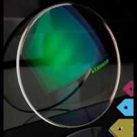 Harga Kacamata Di Optik Pranoto Hargano.com