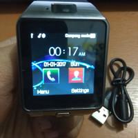 Smartwatch Onix U9