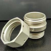 Fissler Close Ring