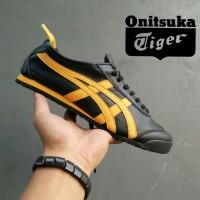 Harga Onitsuka Tiger Indonesia Hargano.com