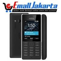 Handphone NOKIA 150 Reborn Seluler Original HP bukan Sm DISKON