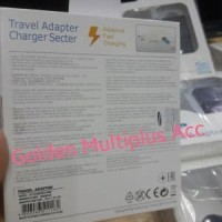 Charger Carger 2A Ampere Tipe USB C Hp Samsung S8-S 8 P DISKON