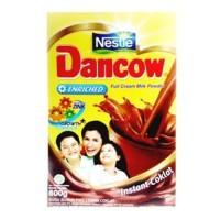 Harga dancow instrant coklat 800g rumah | Pembandingharga.com