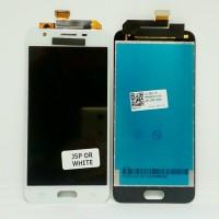 LCD SAMSUNG J5 / J 5 / J5 PRIME / G570 / G 570 ORI + TOUCHSCREEN