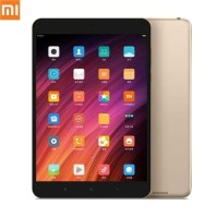 XIAOMI MI PAD 3 - MIPAD 3 Tablet PC 64GB RAM 4GB - NEW - 1 Berkualitas