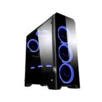 PC RAKITAN Komputer Rakitan gaming Vitro Ryzen 5 2600x 1060 6gb