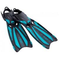TUSA Solla fins (open heel) SF-22