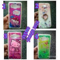 Soft case Samsung Galaxy J3