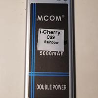 Baterai MCOM for i-Cherry C99