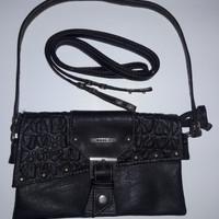 Preloved Second Branded tas Wanita  Handbag  Tas Jinjing 062fb6df01