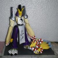 Harga Action Figure Digimon Hargano.com