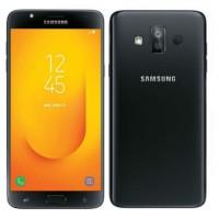 Samsung J7 Duo - 3/32Gb - Garansi Resmi Samsung 1 Tahun