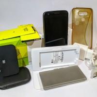 LG G5 SE H845 Mulus Murah Plus Banyak Bonusnya