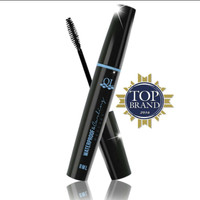 QL Mascara Waterproof (01)