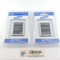 BATERAI SAMSUNG GALAXY YOUNG 2 / G130 ORI 100%