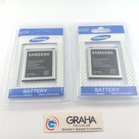 BATERAI SAMSUNG GALAXY CORE PRIME / G360 /J2 ORI 100%