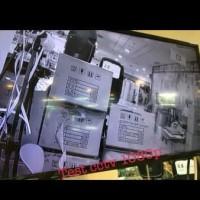 tv led aiwa 22 - tv led 22inch samsung - tv led sony 22 inch