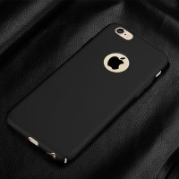 hardcase pelindung hp for oppo A37