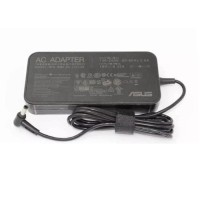 ORIGINAL Adaptor Charger Laptop Asus 19V 6.32A GAMING ROG GL552 SERIES