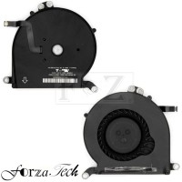 Fan Processor APPLE Macbook Air 13