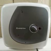 Ariston STAR 15 liter NEW (Gosend)