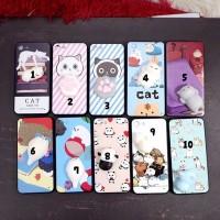 Iphone 7 iphone 7 plus Oppo neo7 Neo9 a37 Samsung s8 j5 s8 plus j7 p