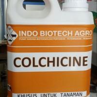 Hormon Colchicine 1 liter