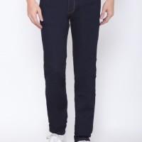 Harga lee cooper celana jeans pria slim fit   Hargalu.com